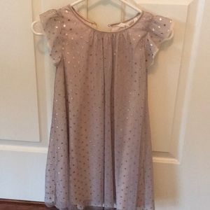 Other - Girls party dress